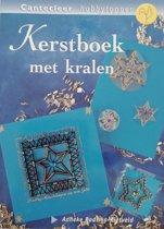 Kerstboek Met Kralen