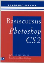 Basiscursus Photoshop CS2