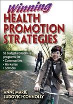Winning Health Promotion Strategies