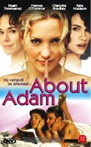 About Adam (dvd)