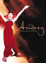 Audrey Hepburn Collection (D)