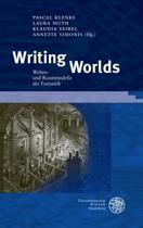 Writing Worlds