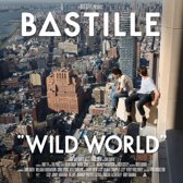 Wild World (Exclusive LP)
