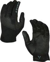 Oakley Factory Lite Tactical - Winterhandschoen - maat XXL - Jet Black