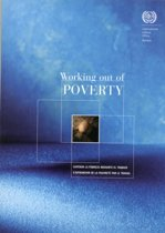 Working Out of Poverty