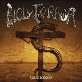 Total Terror -Cd+Dvd-