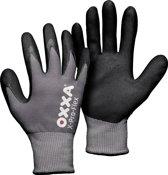 Oxxa allround montage werkhandschoenen Pro-Flex 51-290 - nitril foam-coating - maat XL/10