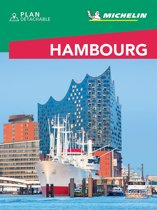 WE. HAMBOURG