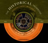 The Historical Trombone