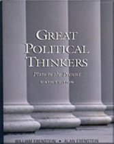 Great Political Thinkers