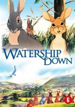 Watership Down (Special Edition) (dvd)