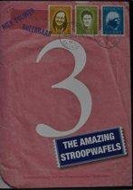 Amazing Stroopwafels - 3