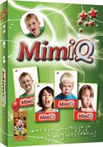 Mimiq - Educatief Spel