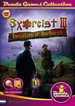 Exorcist 3: Inception Of Evil - Windows