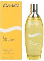 Biotherm Eau Vitaminée Refreshing - 100 ml - Bodymist