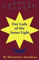 Our Lady of the Inner Light
