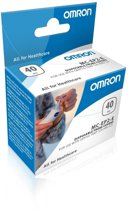 Omron MC-EP2-E - hoesjes voor oorthermometer