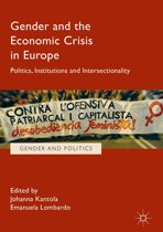 Gender and the Economic Crisis in Europe