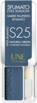 UNE by bourjois, sfumato, eyeshadow S25