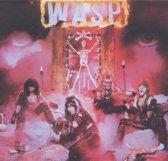 W.A.S.P. -Deluxe/Digi-