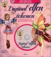 Digitaal Elfen Tekenen