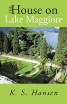 The House on Lake Maggiore
