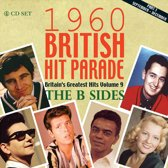 1960 British Hit Parade