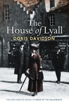 The House of Lyall