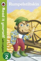 Rumpelstiltskin - Read it yourself with Ladybird