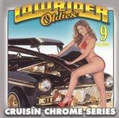 Lowrider Oldies, Vol. 9