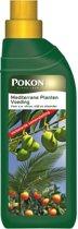 Pokon mediterrane planten voeding 500 ml