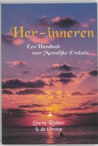 Her-inneren - Een handboek voor menselijke evolutie