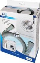 Scanpart Afvoerslang Wasmachine - Vaatwasser