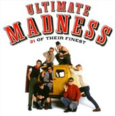 Ultimate Madness: 21 Of Their Finest