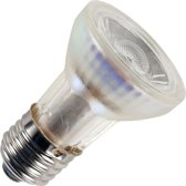 SPL LED Reflector R50 - 5W Glas / DIMBAAR