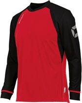 Stanno Liga Shirt - Voetbalshirts  - rood - 140