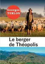 Le Berger de Th opolis
