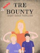 Tre Bounty