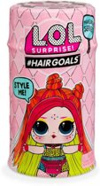 Afbeelding van LOL Surprise hairgoals serie 2 speelgoed