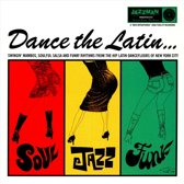 Dance The Latin!