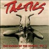 The Sound Of The Sound, Vol. 2 (2Cd