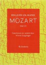 Mozart + cd