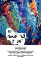 The Human Face of Love