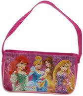 Disney Princess handtas