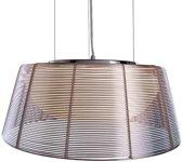 Zoomoi Filo Sat hanglamp