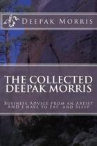 Collected Deepak Morris