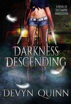 Darkness Descending