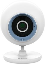 D-Link DCS-800L EyeOn Baby Monitor Junior - IP-camera