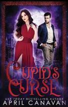 Cupid's Curse