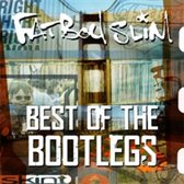 Best Of The Bootlegs